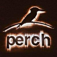 Perch Modern kitchen + Bar
