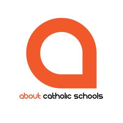 AboutCatholicSchools