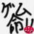 tokio_kaz