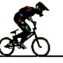 2019 UCI BMX World Belgium live online on Twitter: