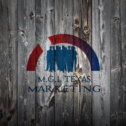 M.G.L Texas