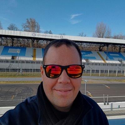 on sale 27c2a fd47c Matteo Michilli on Twitter:
