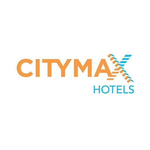 @Citymax_Hotels