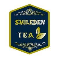 Smileden Tea