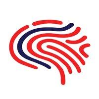 Serbian Neuroscience Society