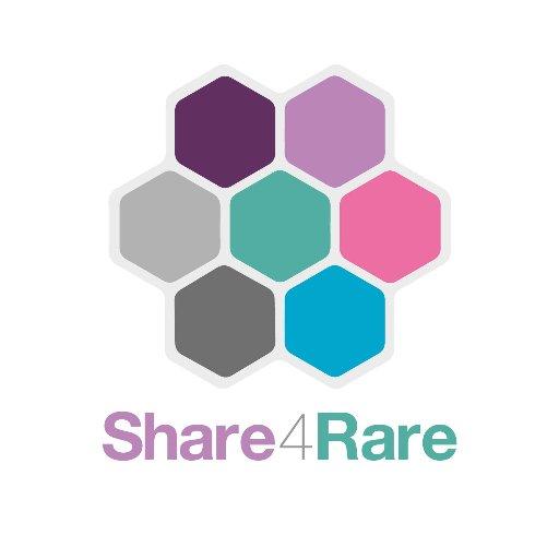 Share4Rare