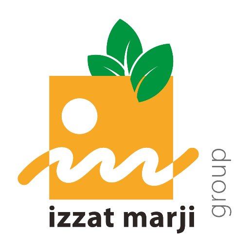 @IzzatMarjiGroup
