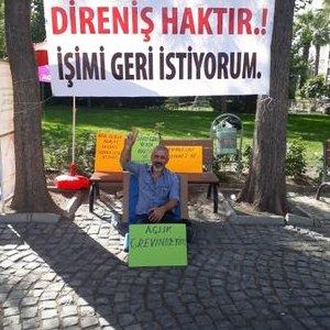 @ahmetisikoglu