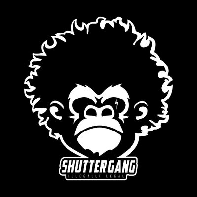 shutter gang on twitter if you re thinking about using Fed Up with Life shutter gang