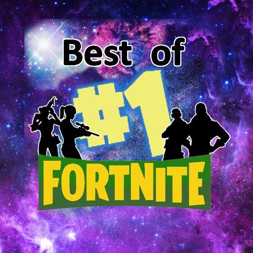 Best Of Fortnite On Twitter New Fortnite 13500 V Bucks