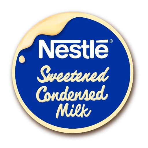 @NestleDessertAr