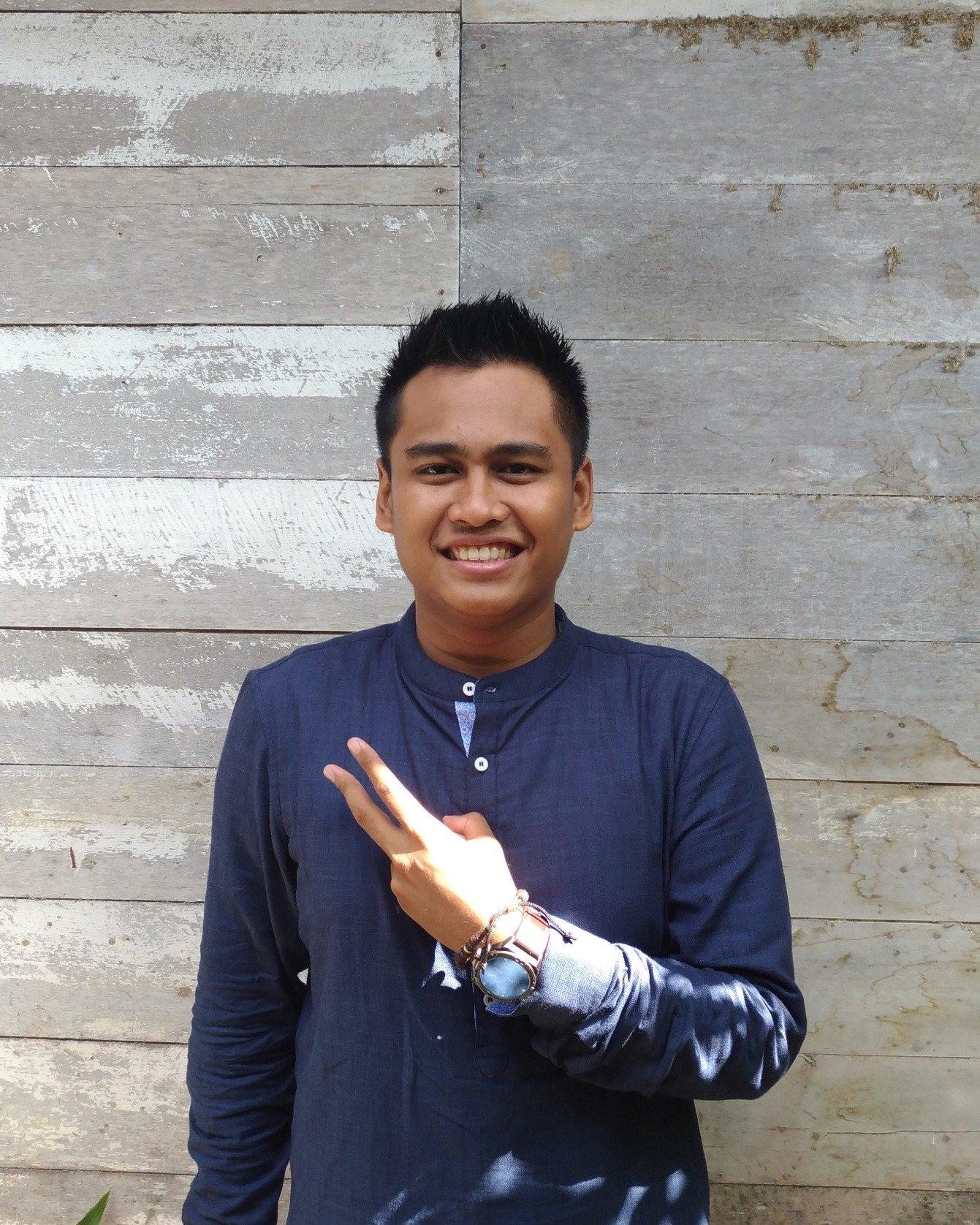 Saputro_Adii