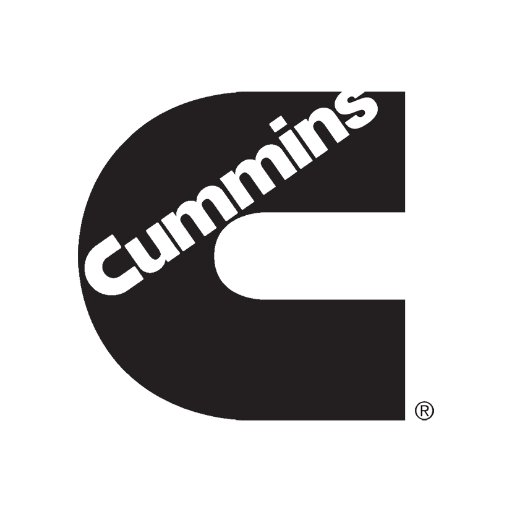 CumminsEurope on Twitter: