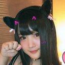 キル☆ネンコ@卍 with you (@1969_kill) Twitter