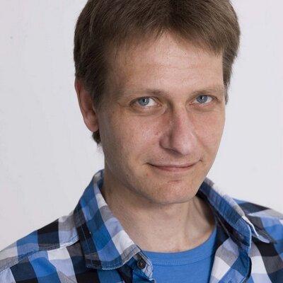 Morten jokumsen045 400x400