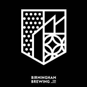 Image result for birmingham brewing company
