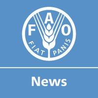 FAO Newsroom ( @FAOnews ) Twitter Profile