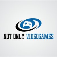notonlyvideogames