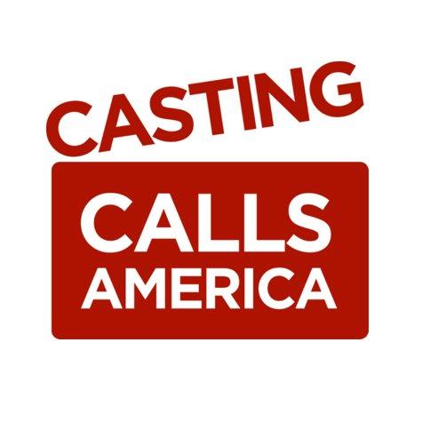 @casting_america