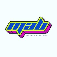 MAB Sports Podcast