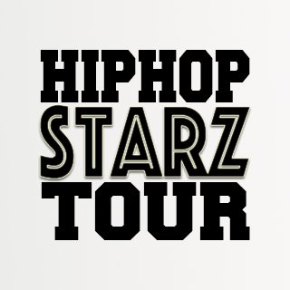 HipHopStarzTour.com
