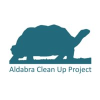 Aldabra Clean Up Project