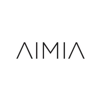 @AimiaInc