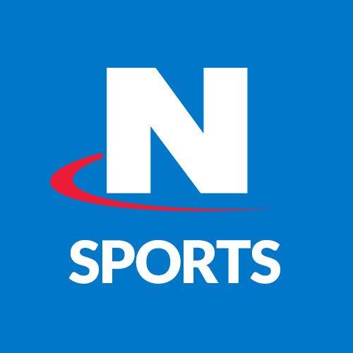 @NewsdaySports