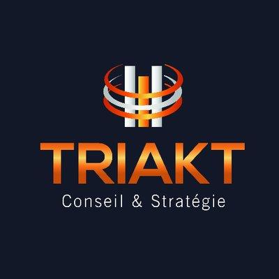 triakt_tpe