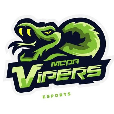 Charlotte Vipers