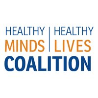 IL Healthy Minds Healthy Lives Coalition