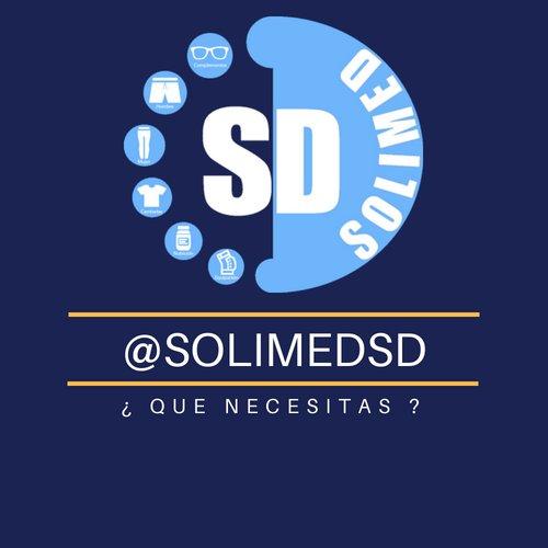 SOLIMEDSD