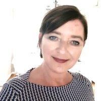Sandra Wiegard