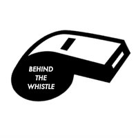 Behind The Whistle