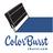 cburstdotcom's avatar