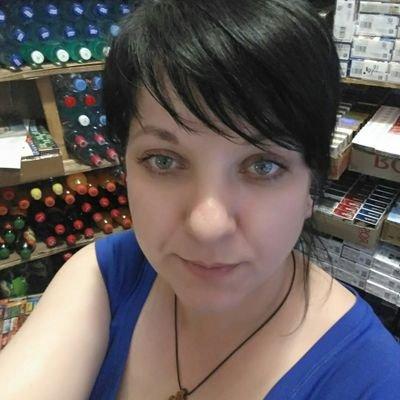 Наталья лебедь работа по веб камере моделью в кушва