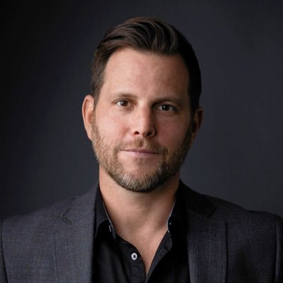 Image result for dave rubin