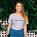 Addie  Edwards - @addieedwardss - Twitter