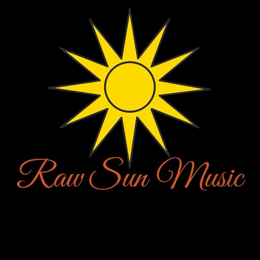 Raw Sun Music