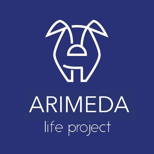LIFE ARIMEDA