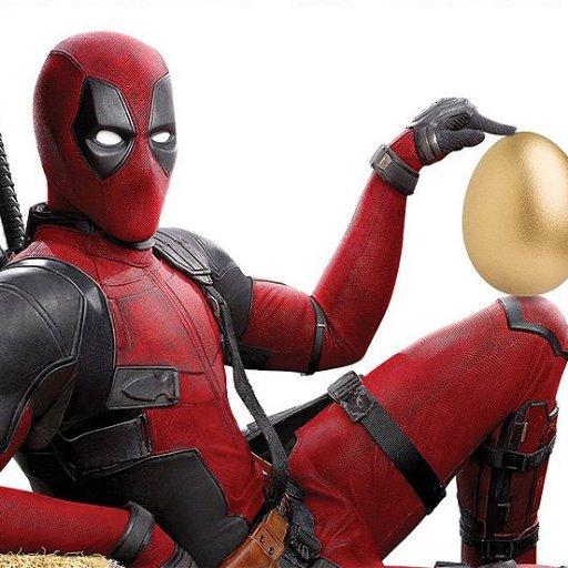 Watch Deadpool 2 Online Free 2018 Deadpool 2 Free Twitter