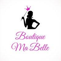 Boutique MaBelle