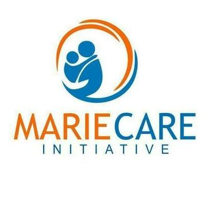MARIECARE Initiative