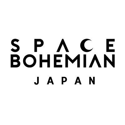 SpaceBohemian@Japan