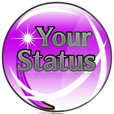 Your Status On Twitter Ramzan Naat Status Ramzan Tone