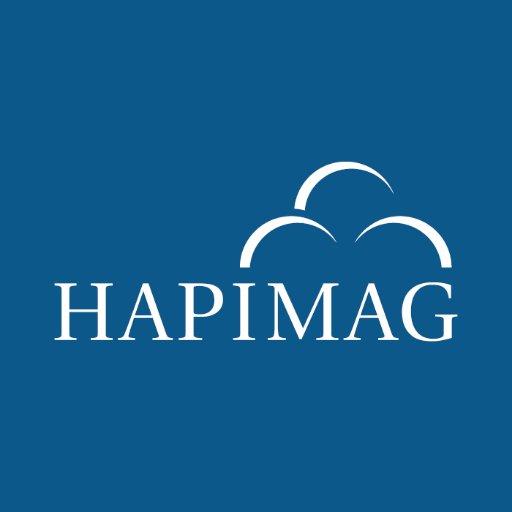 @Hapimag