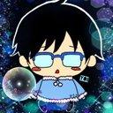 Arisa_ccg_0402