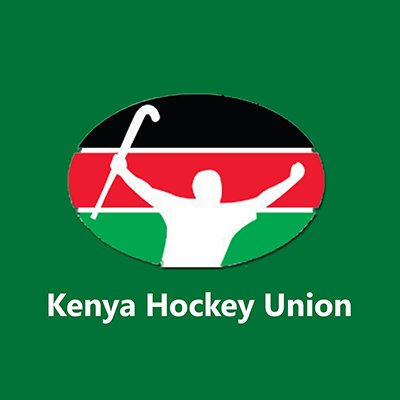 Kenya Hockey Union
