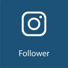 Get Followers Apk (@getfollowersapk) | Twitter
