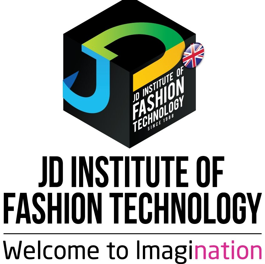 Jd Institute Vizag On Twitter Welcome To Imagination Jd Institute Of Fashion Technology Visakhapatnam We Get You The Greatest Exposure With An Unique Feel Of Experience Exposure Towards Ever Bit In The Creative